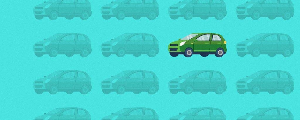 Simple Gépjármű-asszisztencia – így működik a gyakorlatban