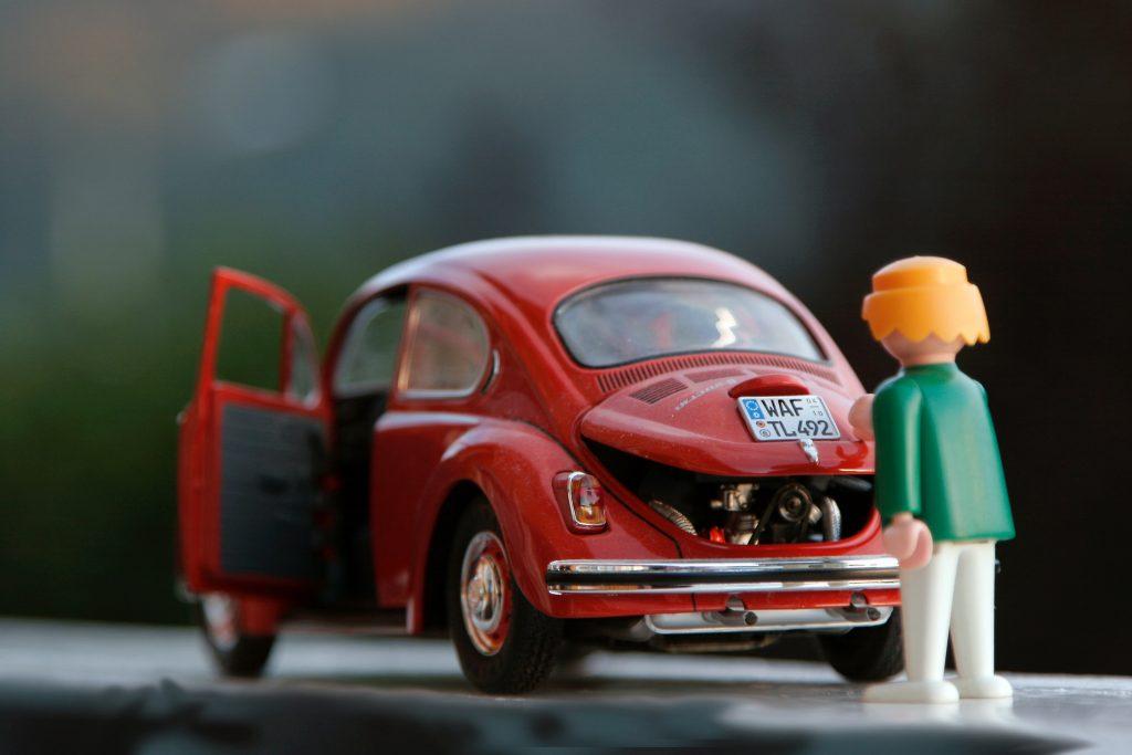 Válaszd a Simple Gépjármű-asszisztenciát 2021-ben is!