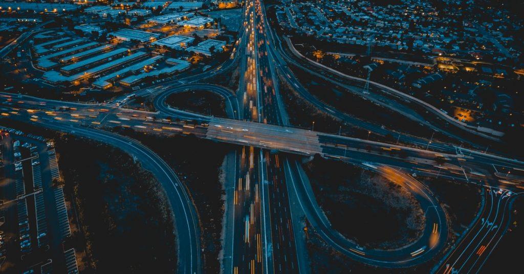 Sztrádatörténelem: az első autópályák a világon és itthon