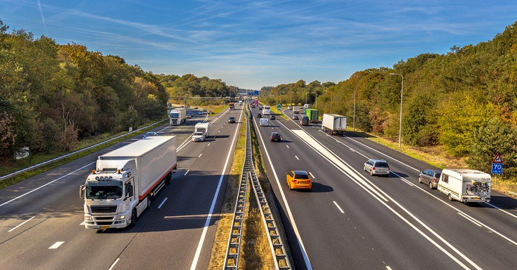 Ha gyakran hajtasz autópályára, ezeket az infókat érdemes tudni!