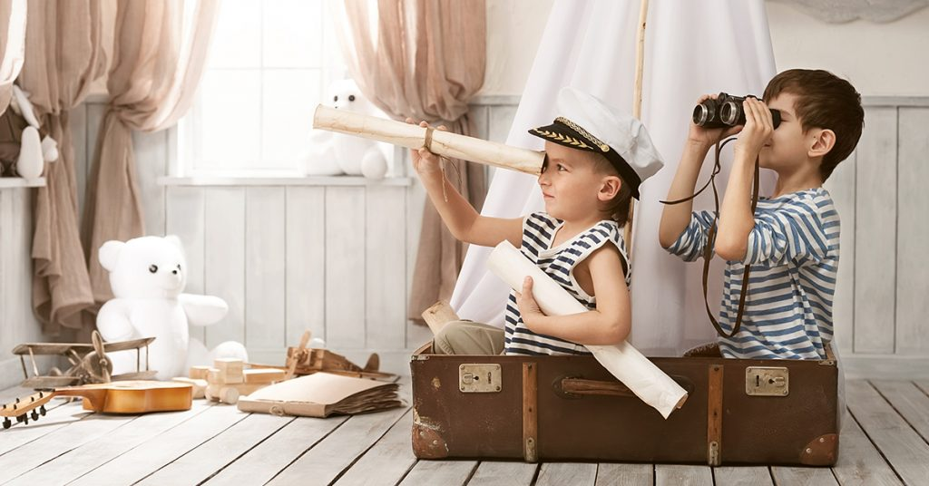 Gyereknap-BKK mobiljegy