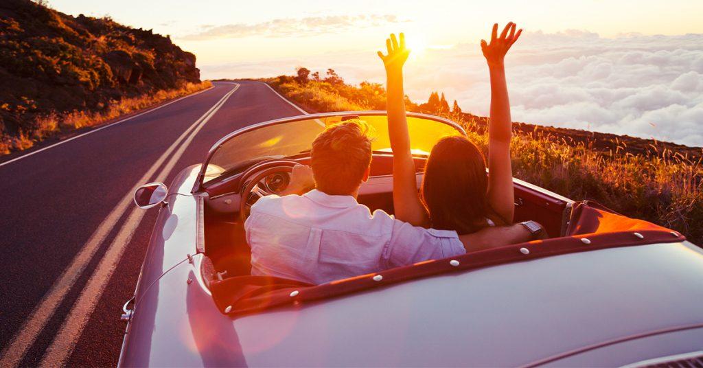 Autós szolgáltatások a Simple appban